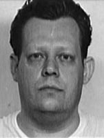 31 May 1984 – Ronald Clark O'Bryan « Execution of the day